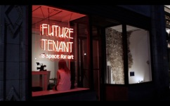 future tenant pic from Intuition Artist