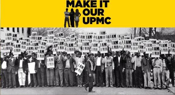 make it our upmc