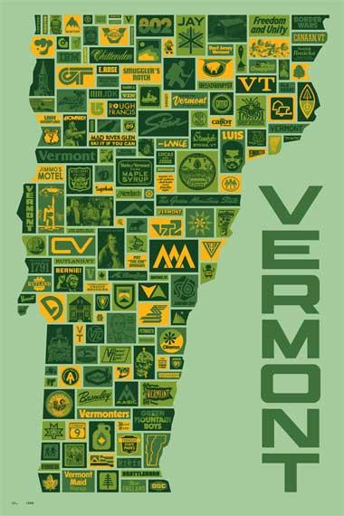 draplin_vermont_poster