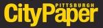 city paper logo
