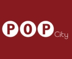Pop-City-Logo