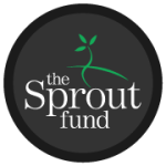sprout logo 2